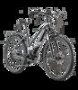 R Raymon TourRay E 7.0 Dame 2020 M