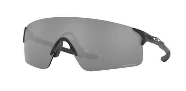 Oakley  EVZero Blades - Matte Black/Prizm Black Iridium