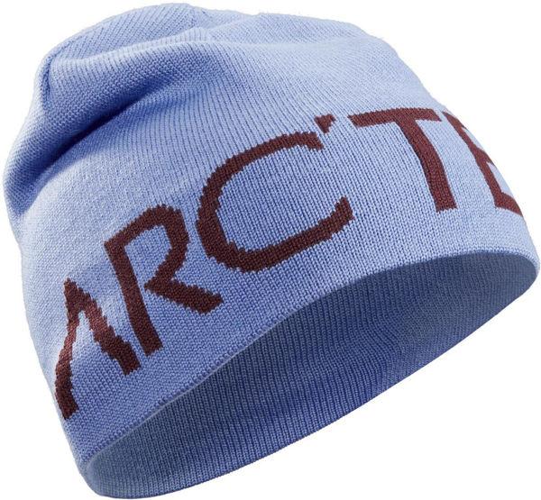 ArcTeryx Word Head Toque