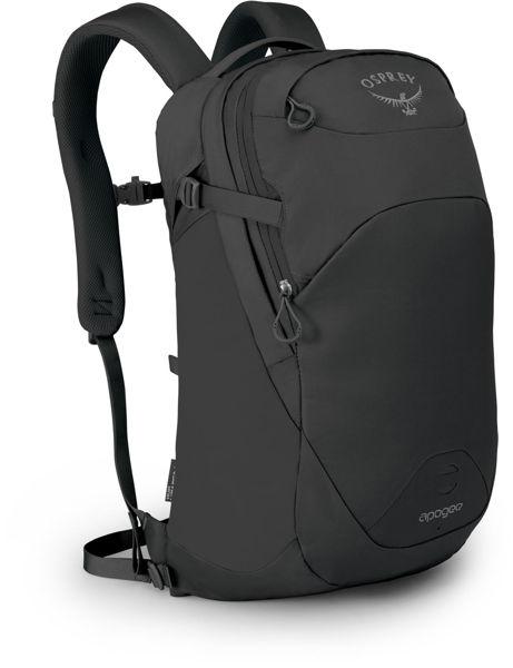 Osprey Apogee Sentinel Grey o/s