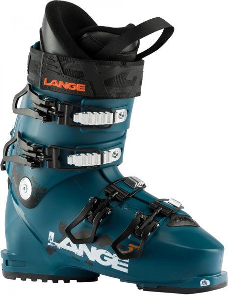 Lange XT3 80 WIDE SC 20/21 25.5