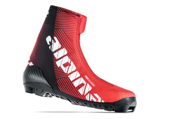 Alpina Skisko Pro Classic 20/21 45