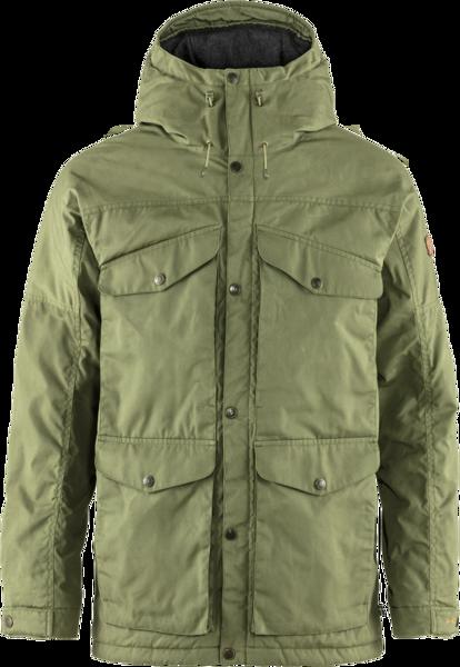 Fjällräven Vidda Pro Wool Padded Jacket M Xl