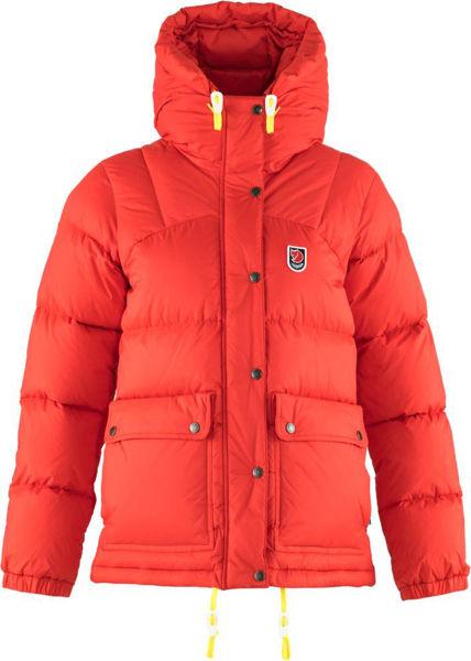 Fjällräven Expedition Down Lite Jacket W Xl