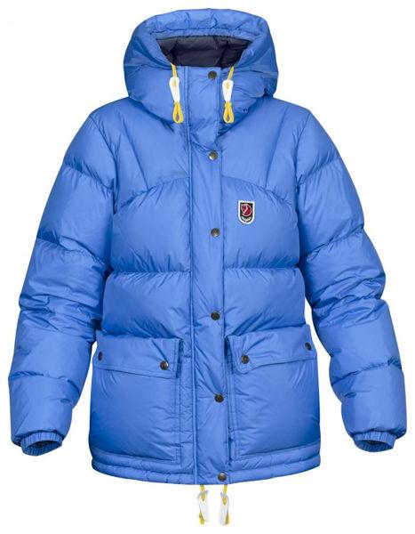 Fjällräven Expedition Down Lite Jacket W Xs