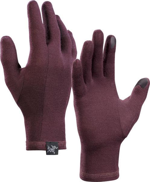 ArcTeryx Gothic Glove Xl