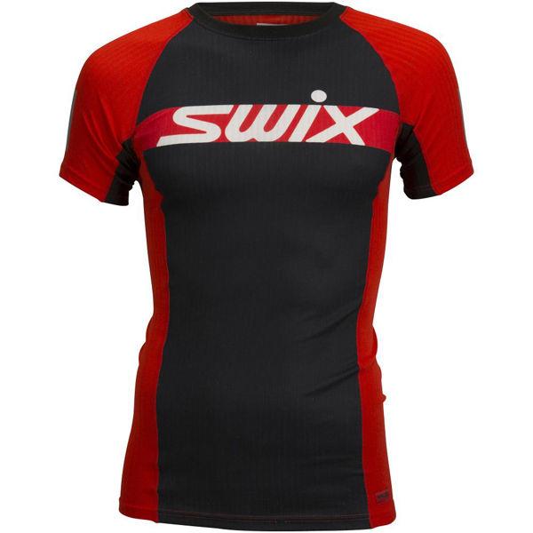 Swix RaceX Carbon SS M Xl