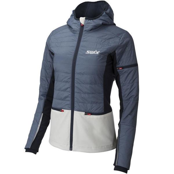 Swix Horizon jacket W Xl
