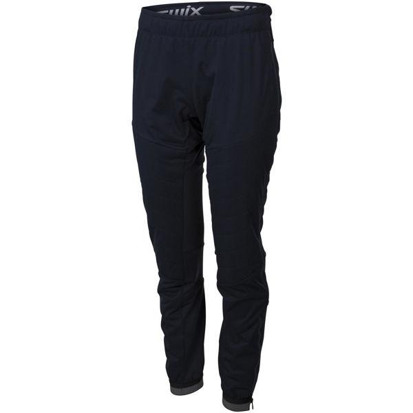 Swix Blizzard XC pants W Xl