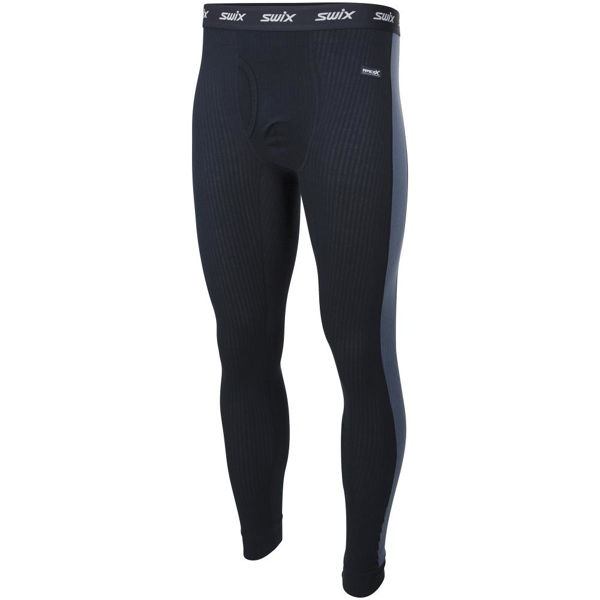 Swix  RaceX bodyw pants M Xl
