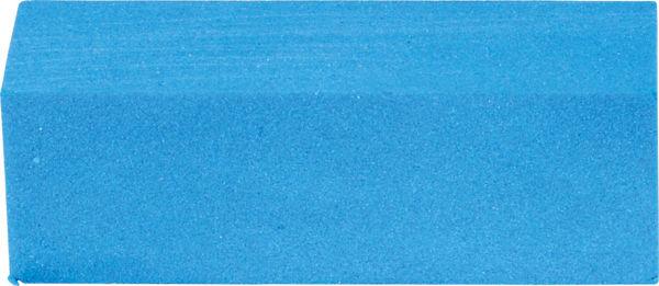 Swix T995 X-hard rubber stone