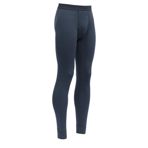 Devold  DUO ACTIVE MAN LONG JOHNS W/FLY Xl
