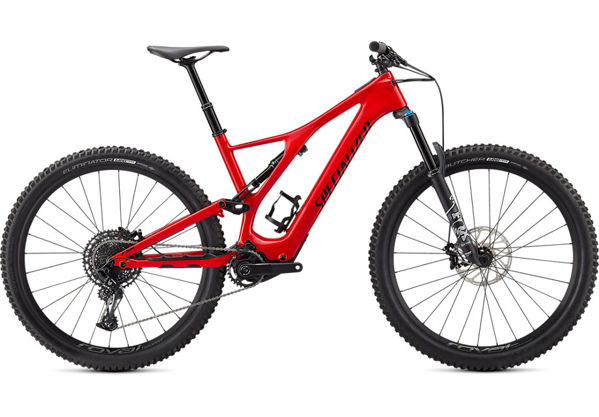 Specialized Turbo Levo SL Comp Carbon M