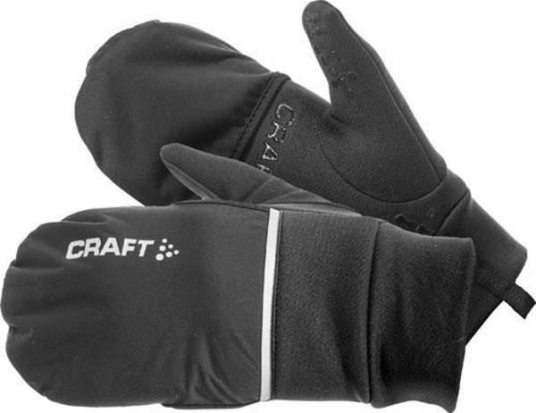 Craft  Hybrid Weather Glove 12/Xxl