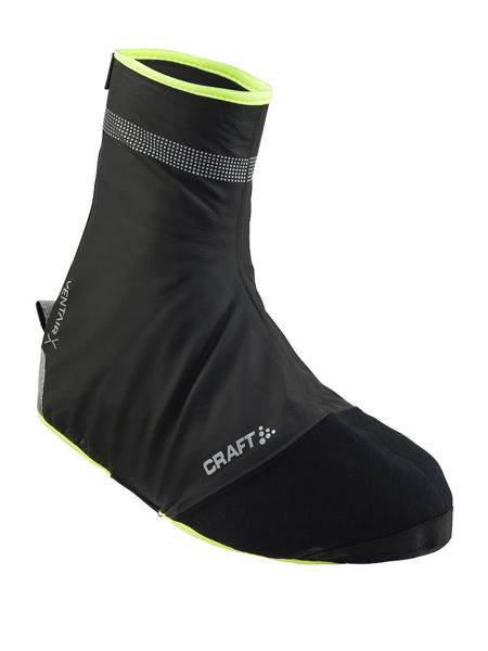 Craft  Shelter Bootie S