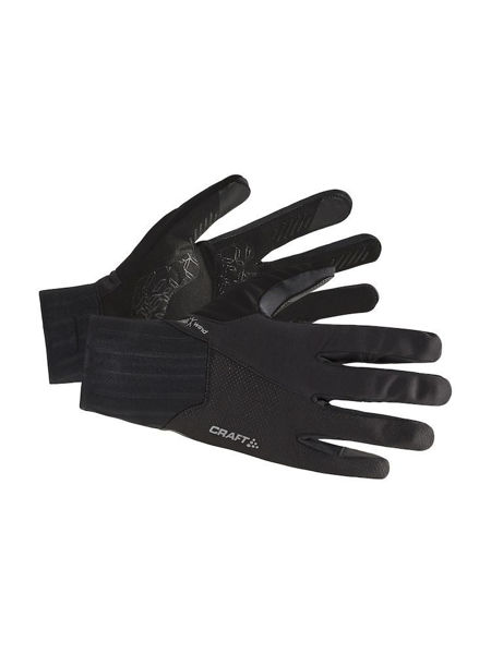 Craft  All Weather Glove 8/S