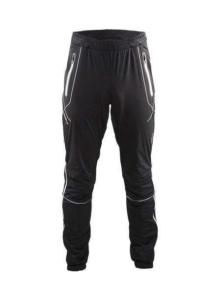 Craft  PXC HIGH FUNCTION CLUB PANT ME Xxl