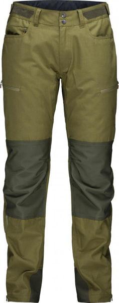 Norrøna  svalbard heavy duty Pants M´s S/Male