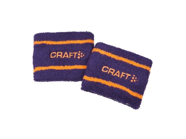 Craft Craft Sweatband