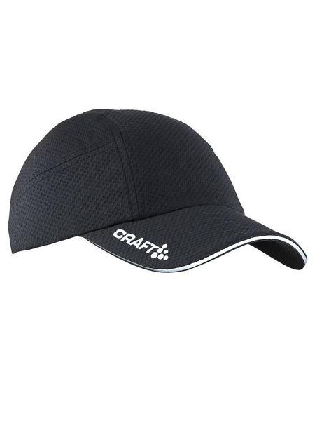 Craft  Running Cap 0