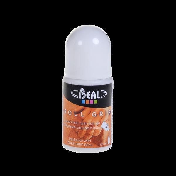 Beal ROLL GRIP Flytende Kalk 50ml