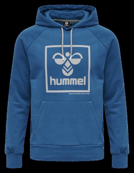 Hummel  hmlISAM HOODIE Xxl