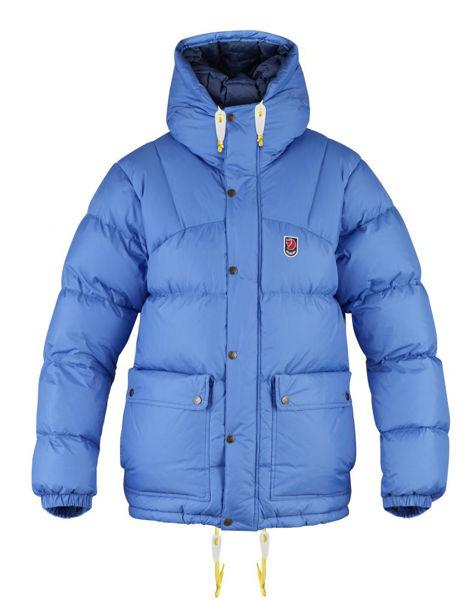 Fjällräven  Expedition Down Lite Jacket M M