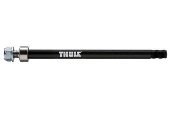 Thule Thru Axle Maxle (M12 x 1.75)