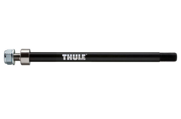 Thule Thru Axle Syntace (M12 x 1.0)