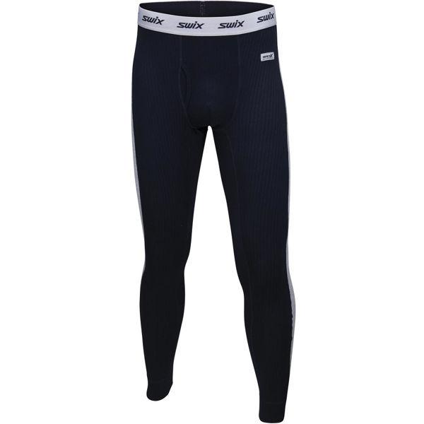 Swix  RaceX bodyw pants M Xl