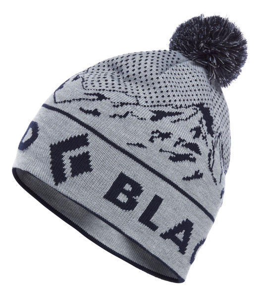 Black Diamond  OLYMPUS BEANIE ALL/Apparel