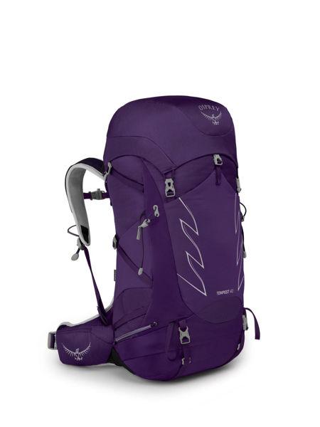Osprey Tempest 40 Violac Purple WM/L