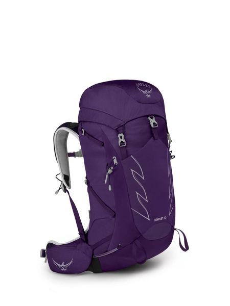 Osprey Tempest 30 Violac Purple Wxs/s