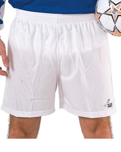 Kite Siena Shorts Xxs