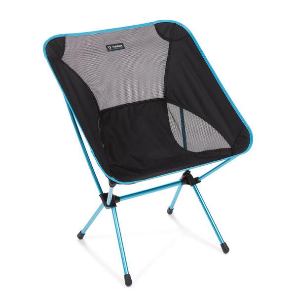 Helinox Chair One XL Xl