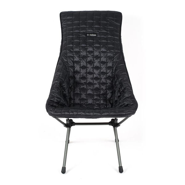 Helinox Seat Warmer for Chair Two