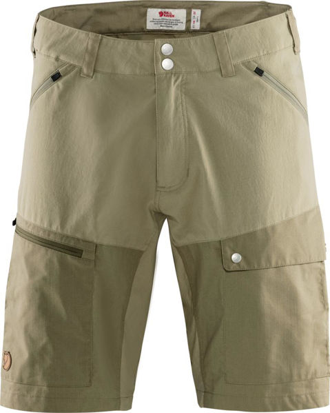 Fjällräven Abisko Midsummer Shorts M 56/_