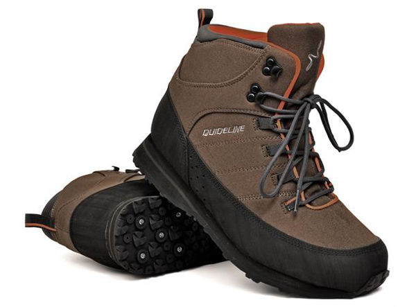 Guideline Laxa 2.0 Traction Boot 45