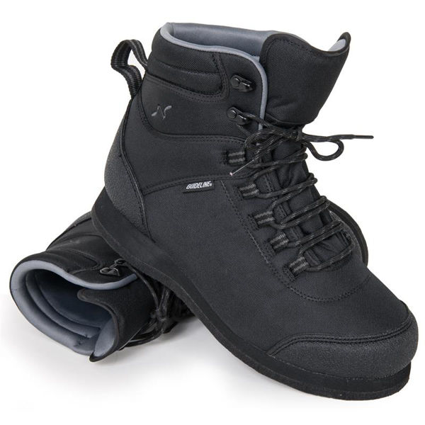 Guideline Kaitum Wading Boot 46