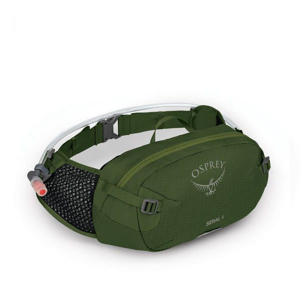 Osprey Seral 4 O/S