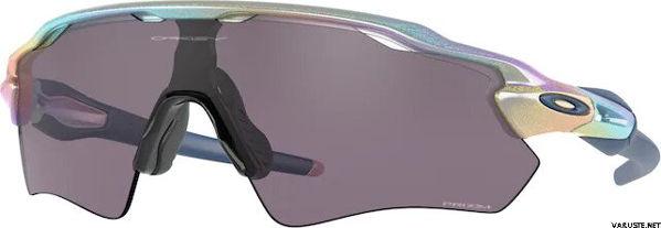 Oakley  Radar Ev Path - Holographic/Prizm Grey