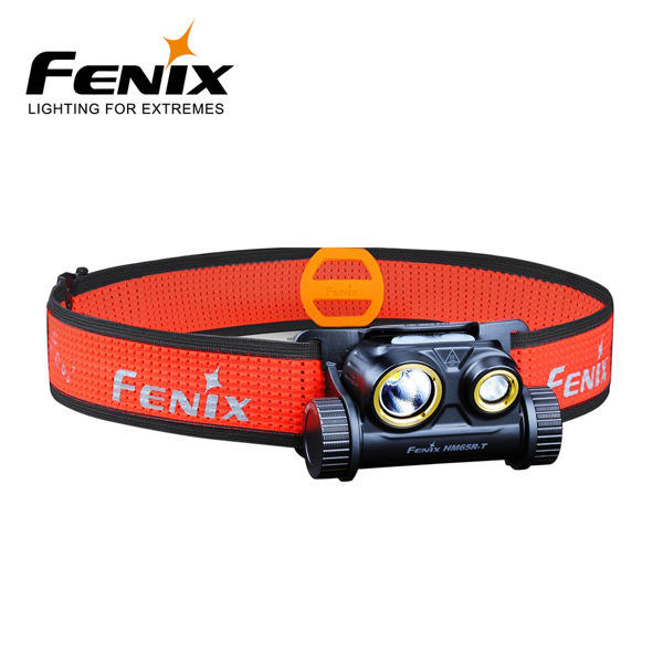 FENIX HM65R-T HODELYKT
