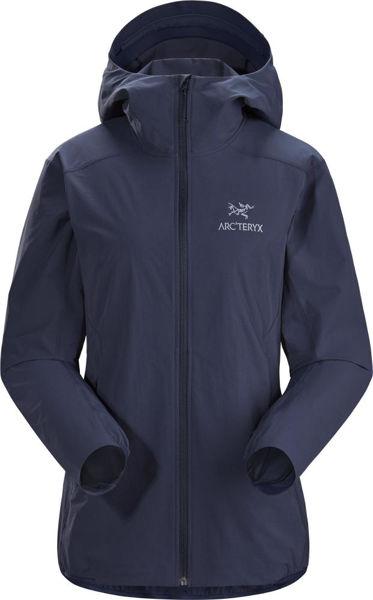 ArcTeryx Gamma Sl Hoody Women's Xs