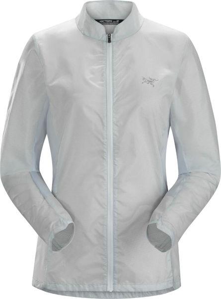 ArcTeryx Cita Sl Jacket Women's Xl
