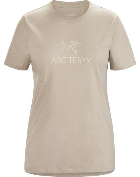 ArcTeryx Arc'Word T-Shirt Ss Women's Xl