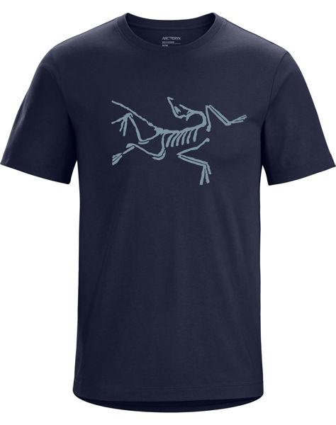 ArcTeryx Archaeopteryx T-Shirt Ss Men's Xl