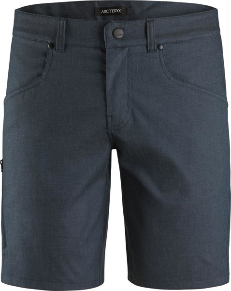ArcTeryx Phelix Short 9.5 Men's 34