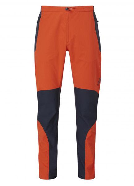 Rab  Torque Pants S