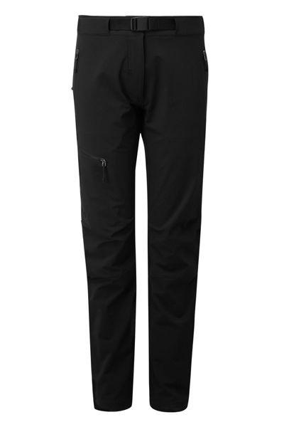 Rab  Vector Pants wmns Size 12