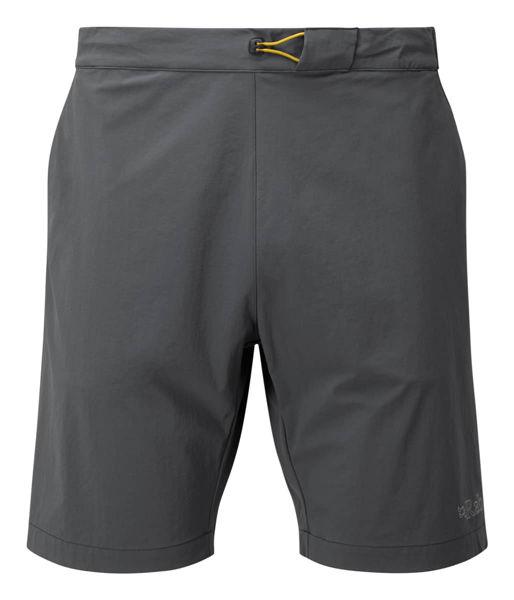 Rab  Momentum Shorts Xx-Large